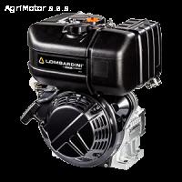 15 LD 350   diesel