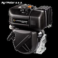 15 LD 350 S   diesel