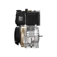 15 LD 440 S   diesel