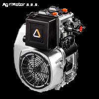 25 LD 330-2   diesel