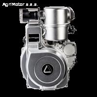 9 LD 625-2   diesel