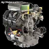 CH640 / CH20   gasoline