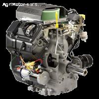 CH680 / CH23   gasoline