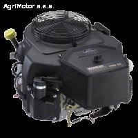 CV680 / CV23   gasoline