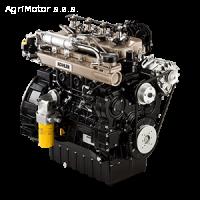 KDI 2504 TCR   diesel