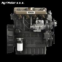 KDI 2504 TM   diesel