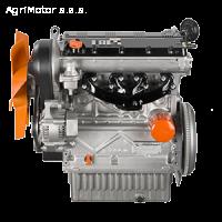 LDW 1404   diesel
