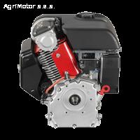 LGA 340   gasoline